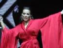 Ани Лорак - Уходи по-английски (шоу Дива , Сочи, 12-08-2018)