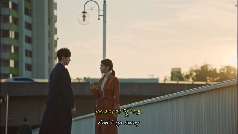 [MV ENG/KOR SUB] 소유 (Soyou) - I Miss You