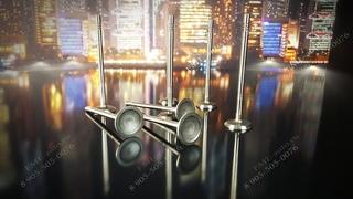 ВЫПУСКНОЙ клапан 2,4л EDZ Dodge Caravan/Stratus 00-07