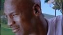 Момент из фильма Космический Джем Вторжение Пришельцев Луни Тюнз Шоу