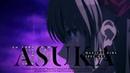 Magical Girl Spec-Ops Asuka - Ending | Rebel Flag