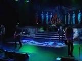 Edguy - Live Sao Paulo 2004