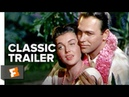Pagan Love Song (1950) Official Trailer - Esther Williams, Howard Keel Movie HD