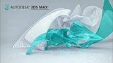 3ds max 2018 Material &amp Texturing # 07