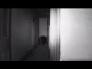 Телепередача спустя 15 лет съемок показала «первого реального призрака»