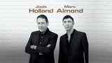 Jools Holland &amp Marc Almond - A Lovely Life To Live (Teaser)