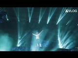 Armin VLOG #63 - Summer Recap, Pt. 2