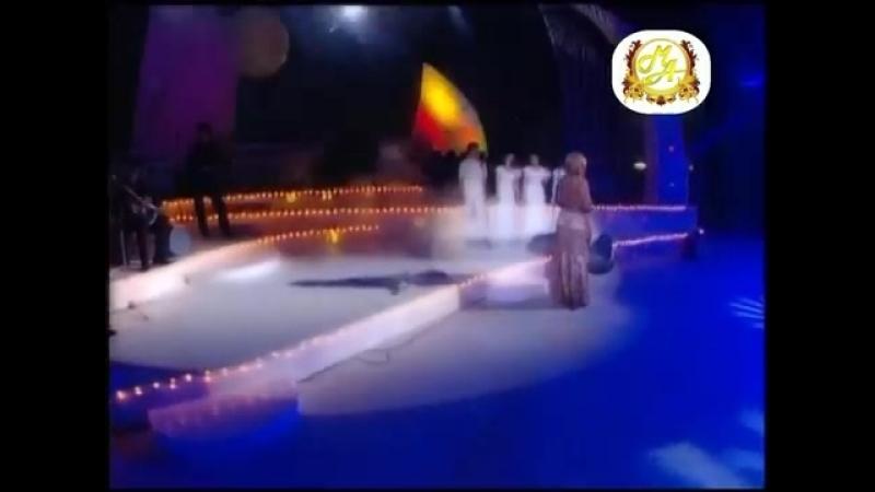 Mavluda Asalxojayeva Ket Мавлуда Асалхужаева Кет.mp4