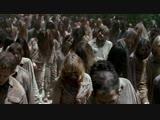 Eli Roth's History Of Horror - Season 1, Episode 1 Zombies