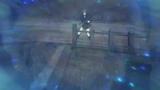 С ДОБРЫМ УТРОМ!) Буря потерь Истребление цивилизации Vanotek feat. Eneli - Back to Me (feat. Eneli) AMV anime MIX anime