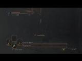 InfernoPlus Dark Souls 2 - Randomized Enemies &amp Effects