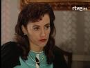 Episodio 93 Andrea cuenta su situación con Mario a su amiga Consuelo