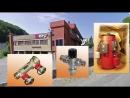 Системы быстрого монтажа MODULUS от Компании BRV - Насосные группы для гелиосистем Solar 1 и Solar 2