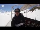[ep.09 Behind the scenes JS] CNBLUE. Каникулы в ШвейцарииCNBLUE in Switzerland