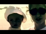 Le Truk, Lil Kong &amp D.Masta - Быть Свободным