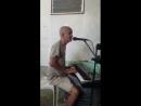 Музыкальная пауза (VHS Video)