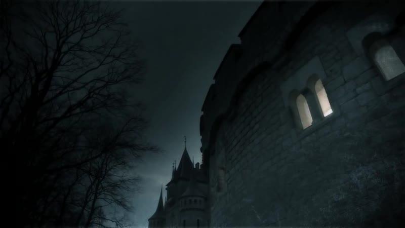 Faun Diese Kalte Nacht