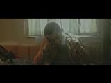 Adrian Sina Akcent feat. Mihail Gheorghe - De cand te iubesc (2018)
