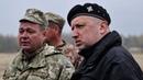 Турчинов зробив сенсаційну заяву про нове надпотужне озброєння