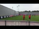 Дождливый Мюнхен