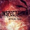 [INSPECTRUMM] - Dark-Electro/EBM/Industrial