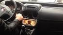 FIAT Fiorino CITROEN nemo PEUGEOT Bipper Konsol ışığı değiştirme VEHICLE CONSOLE LIGHT