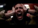 Nicolas Cage loses his shit