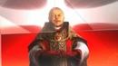 ФИНАЛЬНЫЙ БОСС ► Assassin's Creed II 24