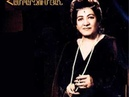 Armenian Song Naze Naz Ofelia Hampartsumian.wmv