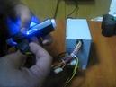 Тестеры блоков питания / Power supply testers