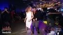 Brandon Ayala Natasha Tia - Salsa social dancing   Mamboland Milano 2018