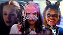 Riverdale girls — pity party