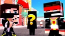 Лаггер Долго Скрывал Свое Тайное Место! 5 Город Подписчиков В Майнкрафт