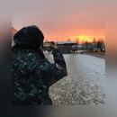 Elizaveta Poklonceva фото #5