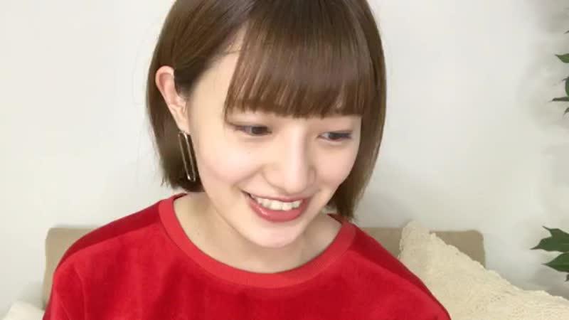 46_nakadakana_showroom (2018年11月19日18時04分24秒)
