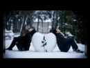 Tural Sedali ft Nurlan Vahidoğlu - Popuri 2018 (yep yeni super)_144p.3gp