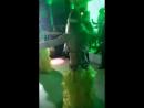 Милана Полякова - Live