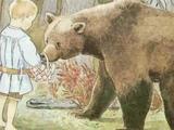 Alice Babs & Titti - Mors lilla Olle