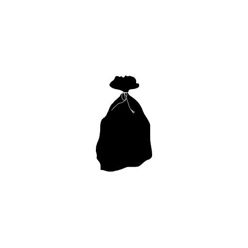Kasabian альбом Comeback Kid