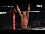 Fight Night Lincoln  Gaethje vs Vick - Jimmy Smith Preview