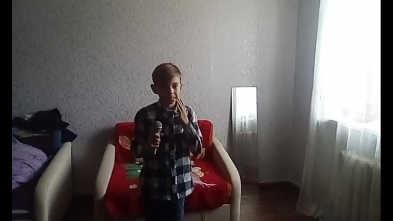 Кирилл Есин - Live