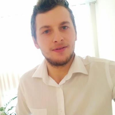 Іван Миньо