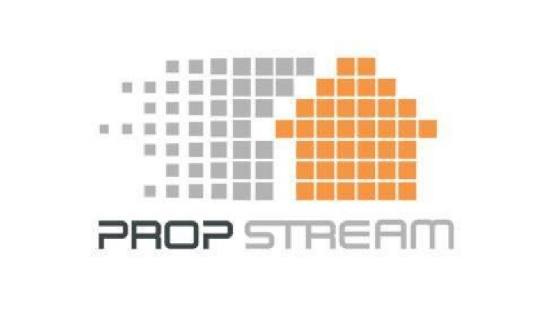 Propstream - All In One Real Estate Investing Software
