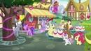 My little pony season 8 episode 10 FlutixTV