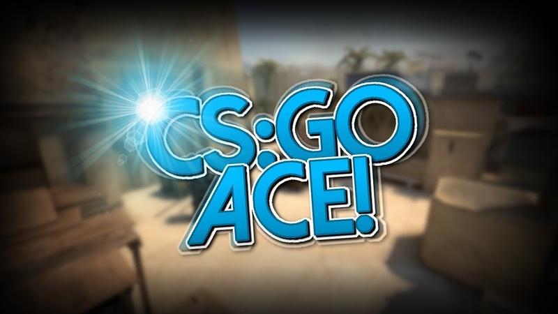 CS:GO - GOOPPY ACE   Pistol raund   RUSH B / CYKA BLYAT