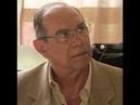 Discurso INÉDITO do Coronel Carlos Alberto Brilhante Ustra