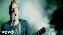 Three Days Grace I Hate Everything About You Official Music Video