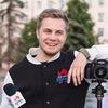 Rodion Balkov