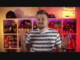 [Макс Брандт] Бургер Кинг-Конг / Самый большой бургер в моей жизни