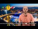 Бразилия Коста Рика Прогноз и ставки экспертов ВсеПроСпорт ру